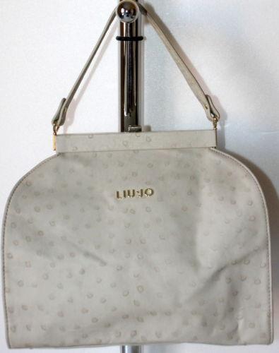 Bag Vari O Scontate Ebay 10Su Al Colori Borse WIEH29DY