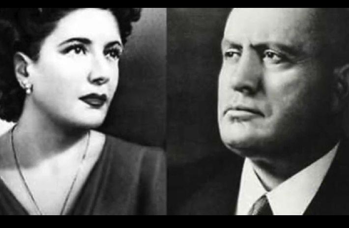 Mussolini ucciso 72 anni fa: la videostory in 1 minuto