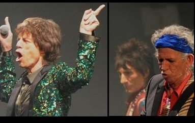 Rolling Stones, a Lucca l'unica data italiana: biglietti a ruba e polemica sui prezzi