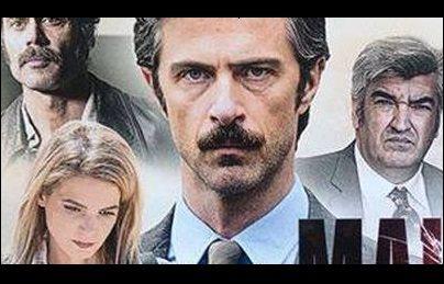 'Maltese' conferma il trend: il giallo mossa vincente delle fiction Rai