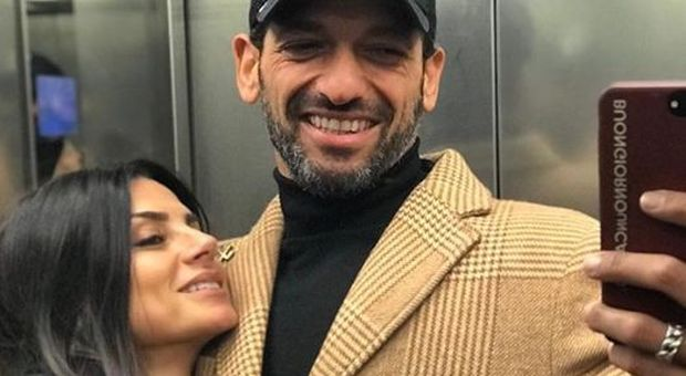 Pago e Serena Enardu i motivi della rottura: «Con Alessandro si sono frequentati a lungo, anche quando provava a riconquistarmi»