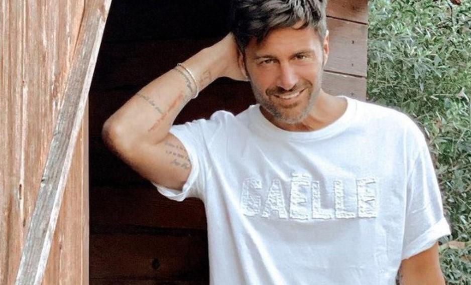 Filippo Bisciglia, svelata la nuova coppia di Temptation Island. Fan increduli: «È lui!»