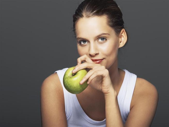 Dimagrire senza dieta?Le strategie per tornare in forma con gioia e senza sacrifici inutili