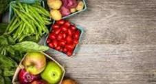 Sfida tra le diete: la più efficace è quella che combatte l'ipertensione