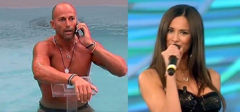 """L'Isola e il mistero dei nuovi naufraghi: """"Bettarini e Michela Coppa pronti a partire, a poche ore tutto è saltato…�"""