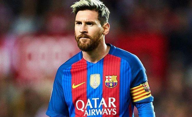 Barcellona, Messi firma fino al 2021: clausola rescissoria fissata a 700 milioni