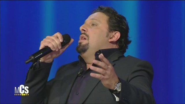 Lando Fiorini, il tributo di Enrico Brignano e Maurizio Costanzo