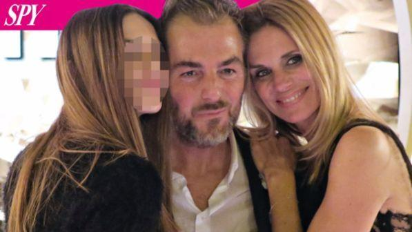 """Daniele Bossari: """"Il Grande Fratello Vip mi ha riportato in vita"""""""