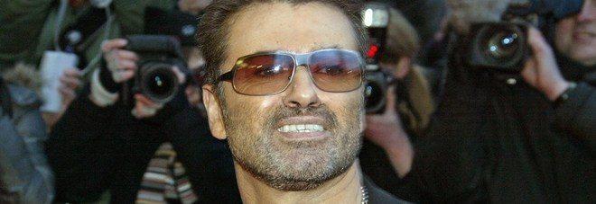 George Michael, l'autopsia svela le vere cause della morte: il caso è chiuso