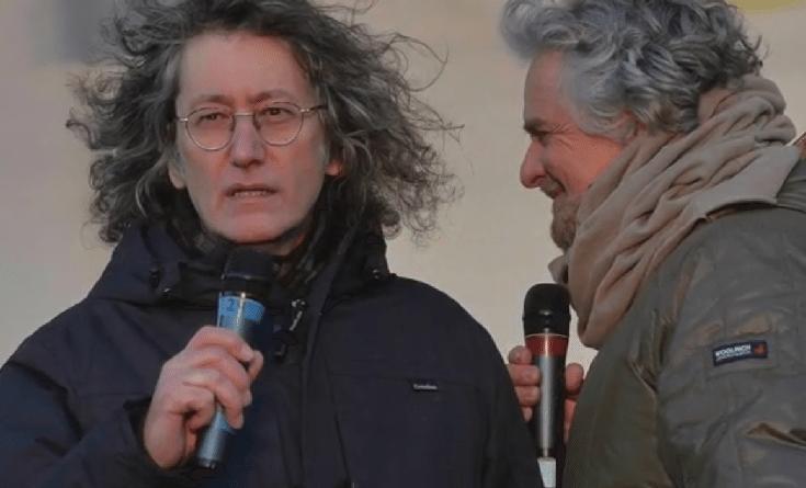 Gianroberto Casaleggio, un anno senza il fondatore del m5s: le frasi ...
