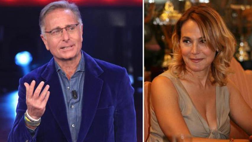Barbara D'Urso, gaffe su Paolo Bonolis e Scherzi a Parte: cosa ha detto in televisione