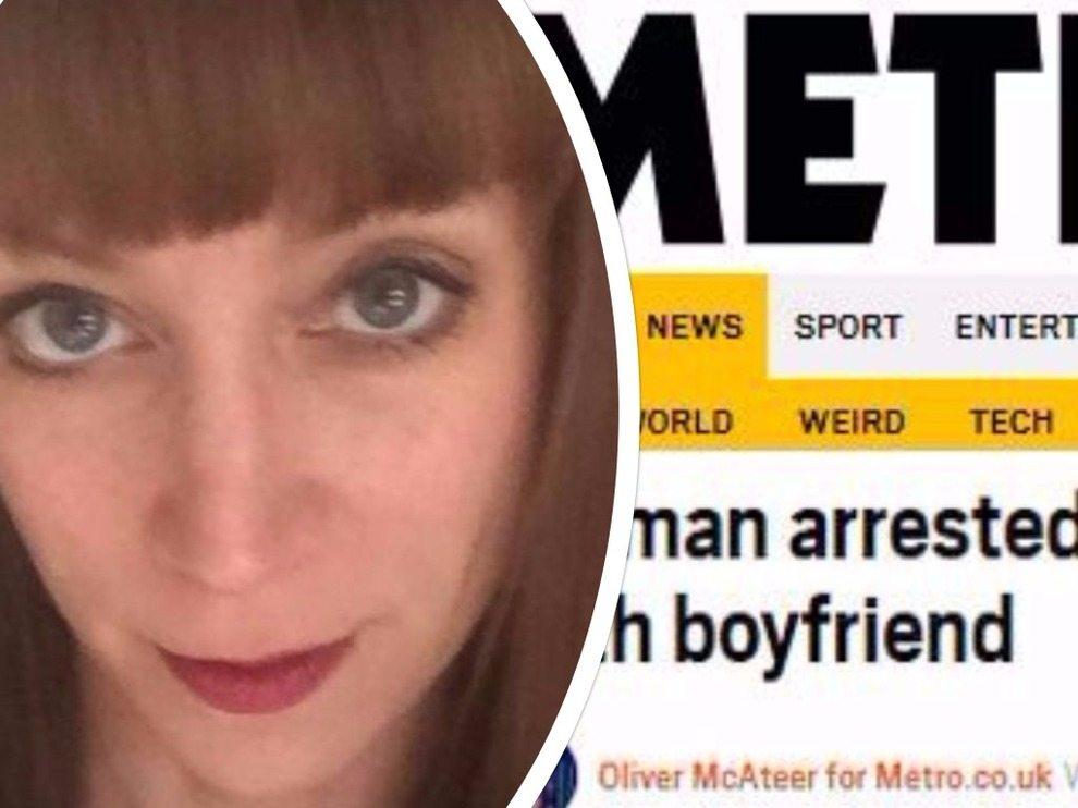 Sex toys, la coppia discute e lei picchia il fidanzato: ecco cosa è successo