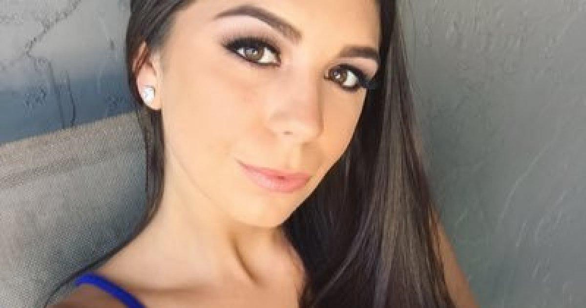 Morta la pornostar Olivia Lua, è la quinta in 3 mesi. Pochi giorni fa scrisse: