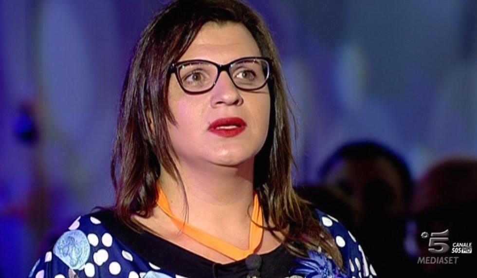 Rebecca De Pasquale, il grido di aiuto dell'ex gieffina: senza lavoro e senza soldi
