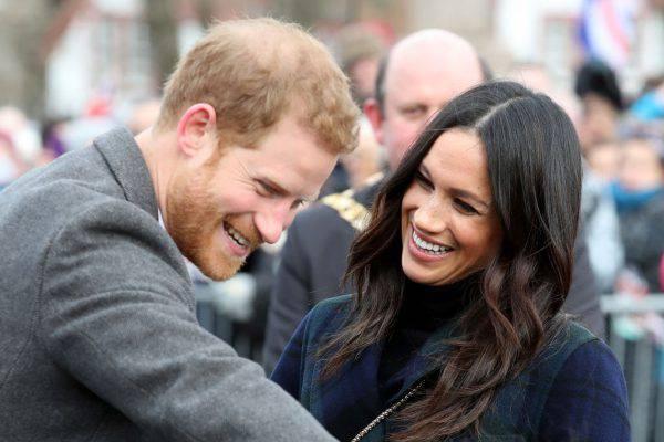 Royal wedding, le parodie sul matrimonio reale: in rete la versione