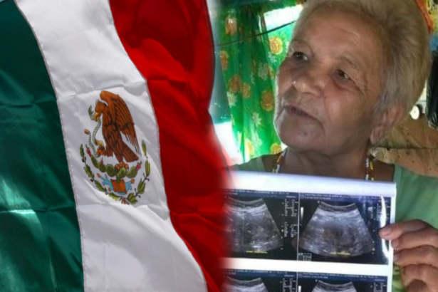 «Sono incinta a 70 anni»: la donna potrebbe diventare la mamma più anziana al mondo