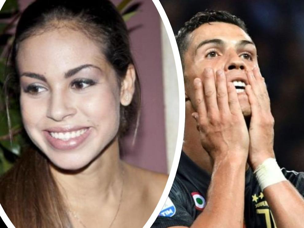 Cristiano Ronaldo, anche Ruby Rubacuori parlò di una stanza d'albergo: «Era il mio periodo selvaggio»