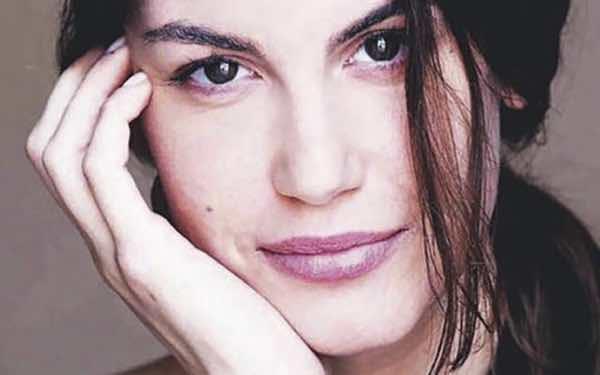 Francesca Fioretti, primo post social dopo la morte di Davide Astori