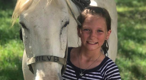 Tumore inoperabile al cervello, bambina di 11 anni guarita: da «nessuna cura» a «nessuna traccia»