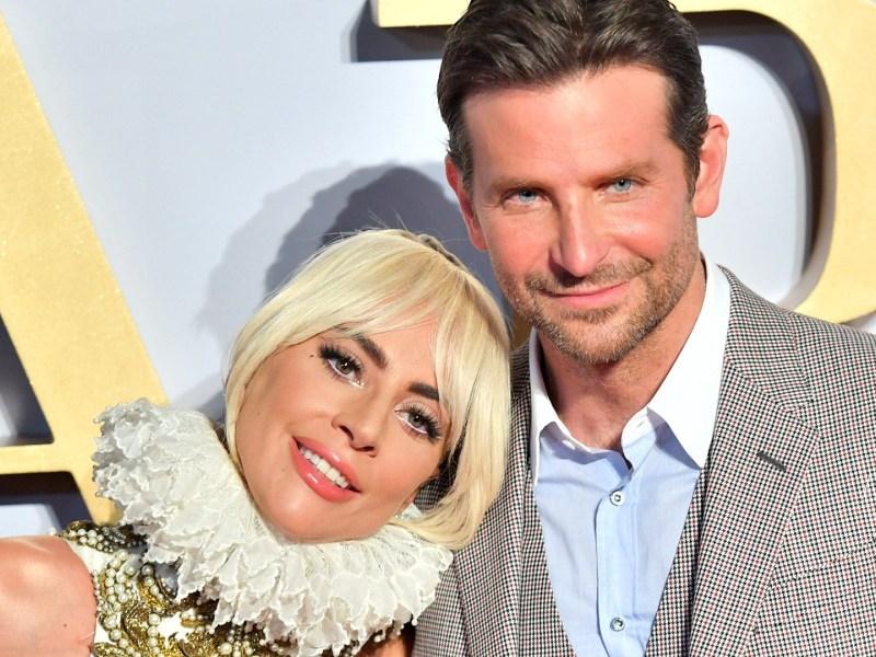 Lady Gaga e Bradley Cooper convivono a New York? La nuova indiscrezione spiazza tutti