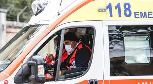 """Coronavirus, """"isolamento� per gli abitanti di Codogno, Castiglione d'Adda e Casalpusterlengo: «Restate in casa»"""