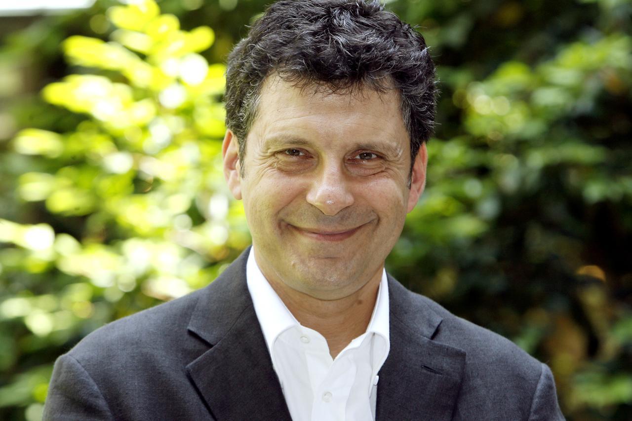 Due anni fa ci lasciava Fabrizio Frizzi, il volto gentile della televisione