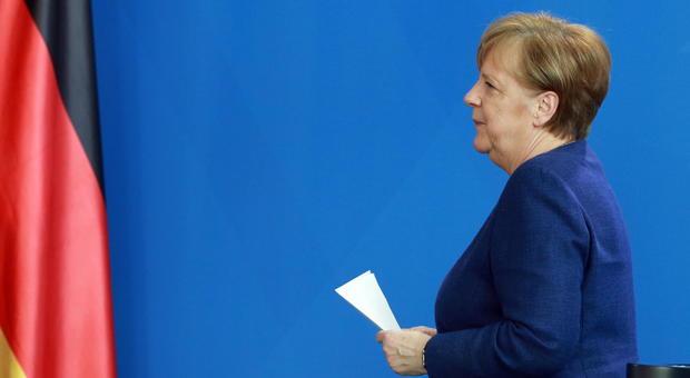 Coronavirus, giornale tedesco Die Welt attacca l'Italia: «La mafia aspetta i soldi dell'Europa»