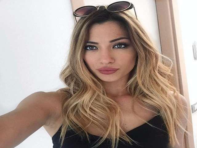 Soleil Sorgè, furia social contro Karina Cascella: «Scioccata dal comportamento. Tornasse a vendere tisane»
