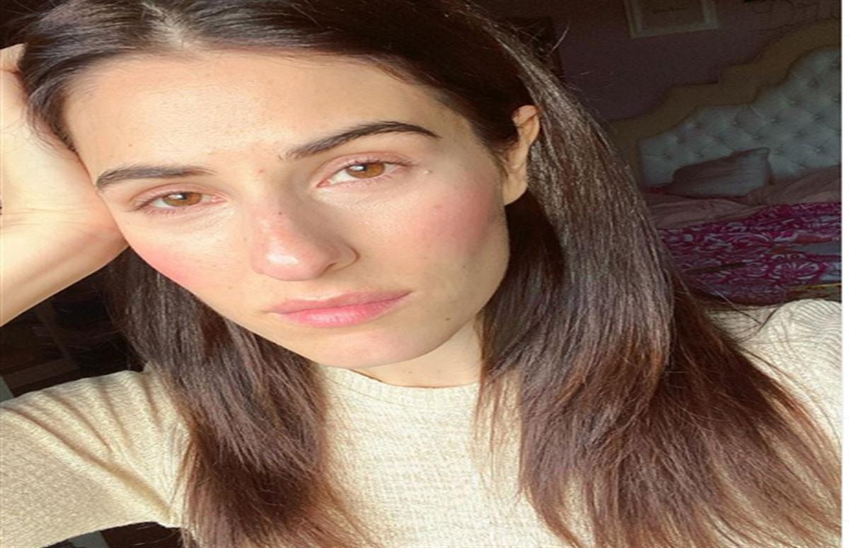Diana Del Bufalo, lo sfogo: «Giudiconi nullafacenti sapete solo lamentarvi dei vostri salari minimi»