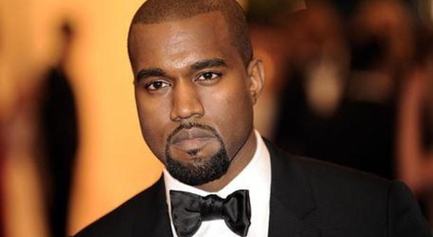 Kanye West annuncia la candidatura a presidente degli Stati Uniti