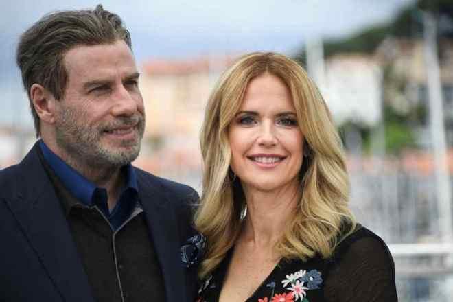 Kelly Preston è morta: la moglie di John Travolta aveva 57 anni, lottava contro un tumore