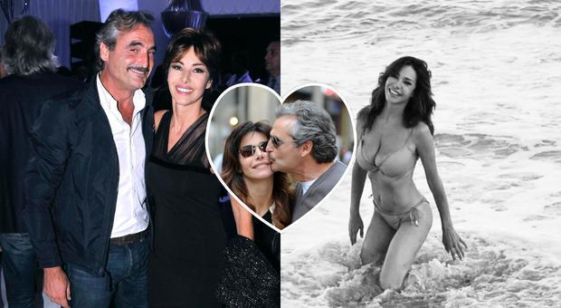 Emanuela Folliero si sposa: «Giuseppe mi ha fatto la proposta dopo nove anni»