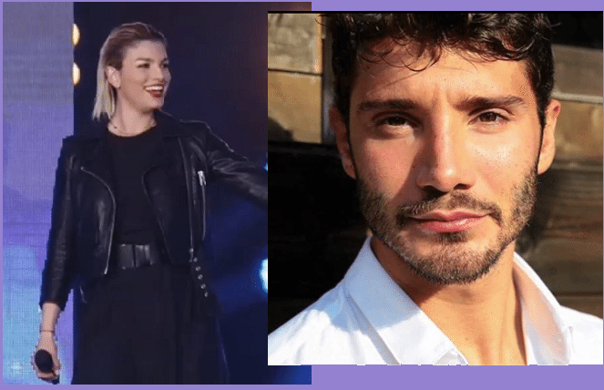 Emma, il ballo h0t con Stefano De Martino scatena i fan