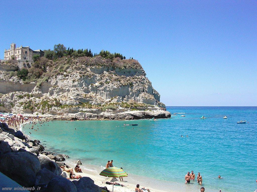 Viaggio in Calabria? Ecco qualche idea per te