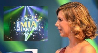Premio Mia Martini 2017: Veronica Maia, Savino Zaba e Franco Neri i conduttori