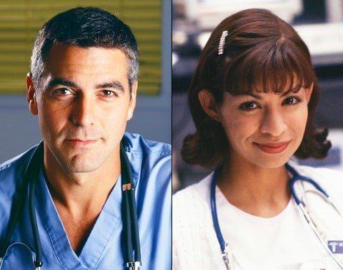 """""""Mi ha fatta fuori quando ho parlato di molestie"""": lo scandalo travolge George Clooney"""