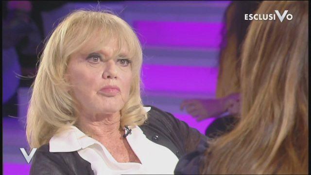 """Rita Pavone su Fiorella Mannoia: """"Non è più di prima pelle"""""""