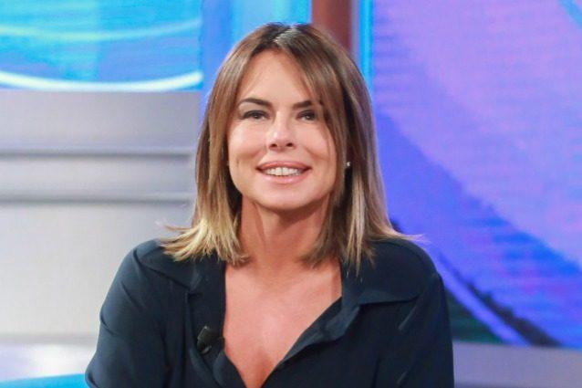 """Paola Perego torna in tv dopo 10 mesi: """"Non sono sessista né raccomandata, ma ho ancora gli incubi"""""""