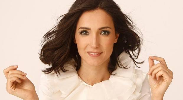 Caterina Balivo torna su Rai Uno con un nuovo programma. Cambiano anche Domenica In e La Vita in Diretta
