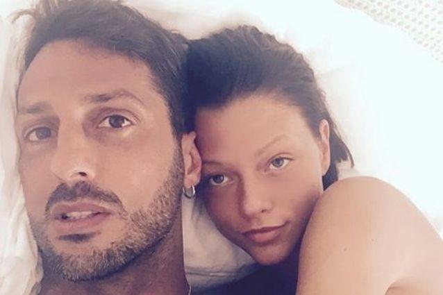 Fabrizio Corona contro il Grande Fratello Vip: «Mandateci Le Donatella e Monte. Trovatevi un lavoro serio»
