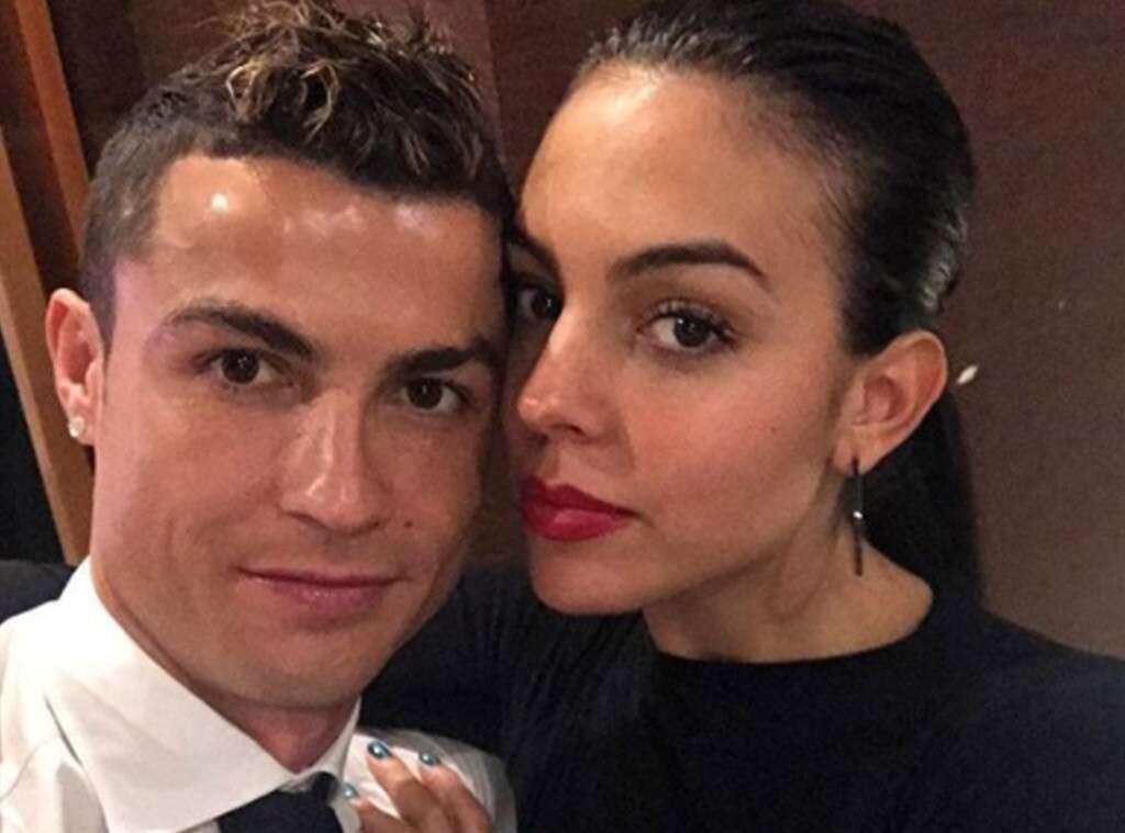 Cristiano Ronaldo pronto al grande passo: