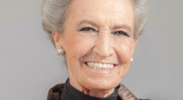Barbara Alberti, l'attacco choc al Grande Fratello Vip: «È una figlia di put****». Fan furiosi: «Squalificatela»