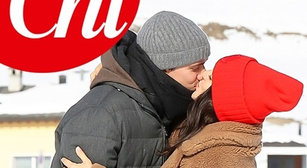 Luigi Berlusconi sposa Federica Fumagalli: le nozze quest'estate