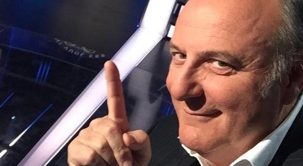 Chi vuol essere milionario, Gerry Scotti s'infuria con il concorrente 18enne: «Ma com'è possibile?»