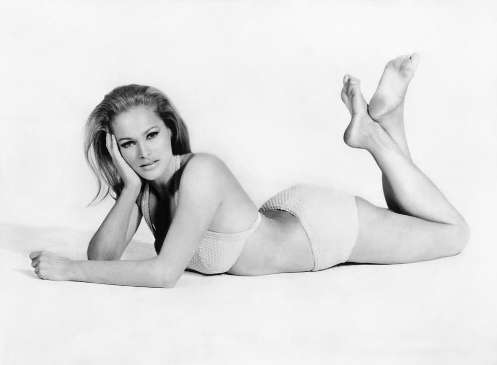 Moda, il bikini compie 74 anni: i più iconici da Marilyn alla Bardot