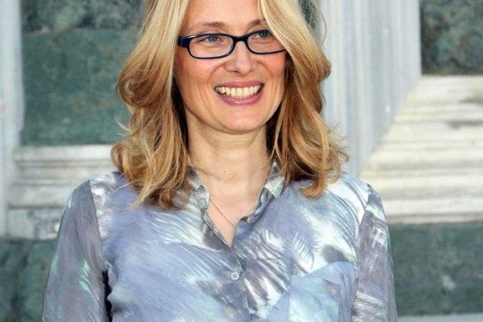 Nicoletta Mantovani annuncia: «A settembre mi risposo». La vedova Pavarotti a nozze con un dirigente d'azienda