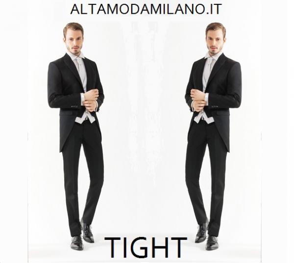 Abiti da sposo uomo elegante ALTAMODAMILANO.IT le nuove collezioni 2013 2014 a7cec634286