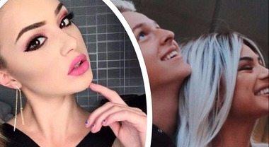 Star 18enne di Instagram fa sesso in diretta davanti a 4 milioni di follower