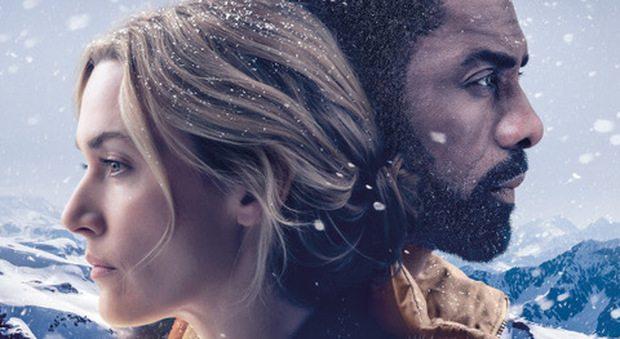 'Il domani tra di noi', l'anteprima esclusiva del film con Kate Winslet e Idris Elba