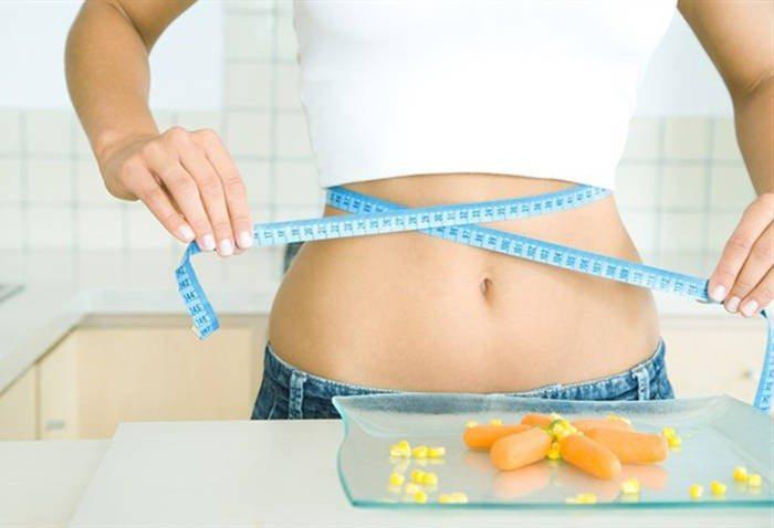 Obiettivo pancia piatta: gli alimenti che ti aiutano